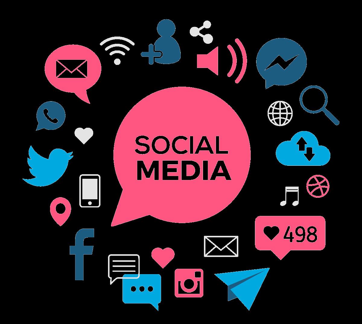 Social Media Marketing Agency in Udaipur