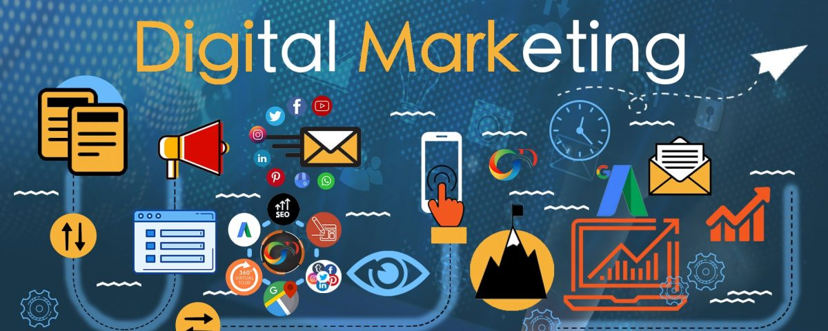 Digital Marketing Company in Udaipur | World SEO Services