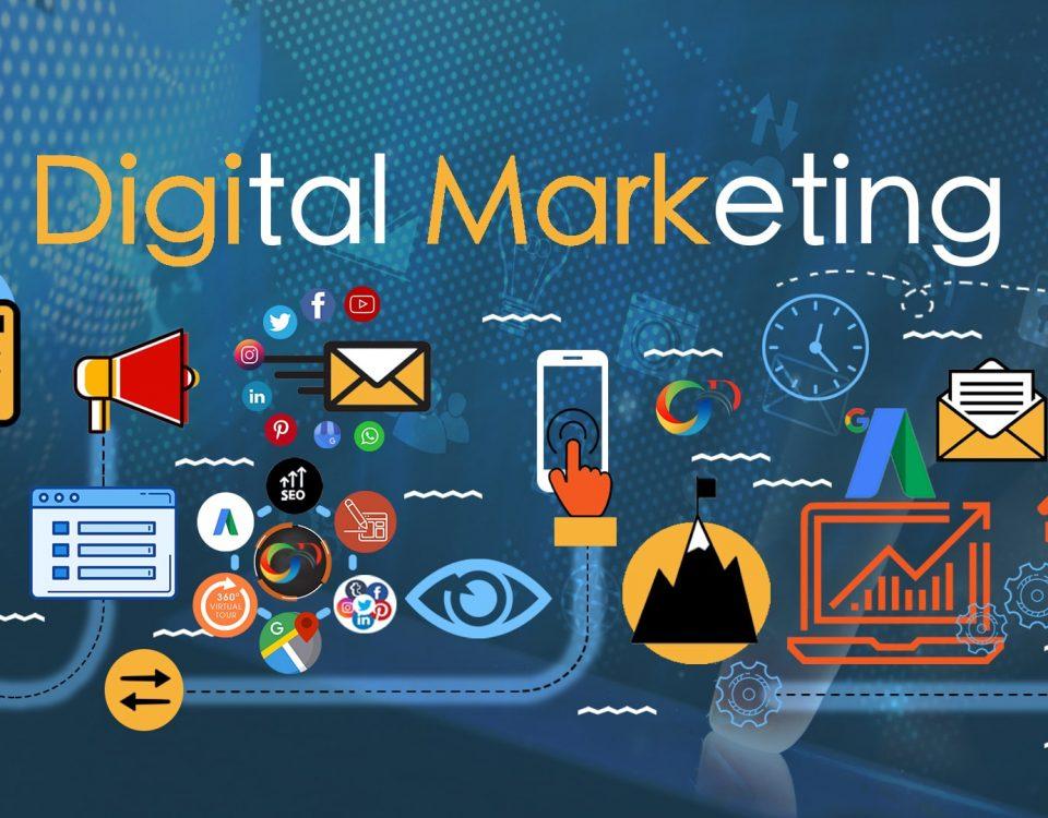Digital Marketing Company in Udaipur | World SEO Services