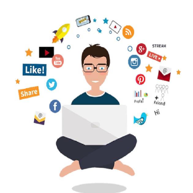 Best Digital Marketing Course in Udaipur