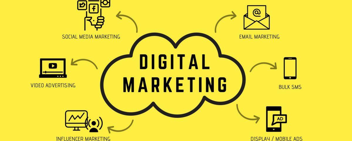 Best Digital Marketing Company in Bhilwara