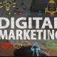 Digital Marketing Company in Udaipur