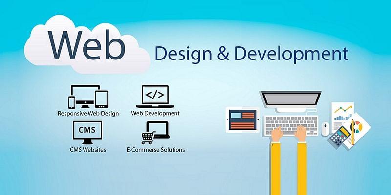 website development companies in udaipur